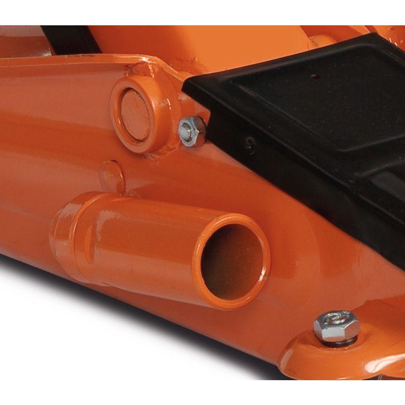 Unicraft RWH - boczny uchwyt na nasadkę