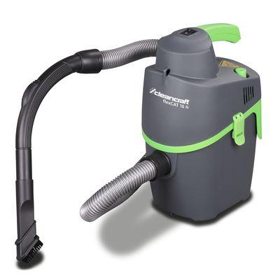 Cleancraft flexCAT H