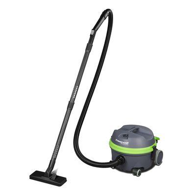 Cleancraft flexCAT Q