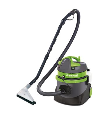 Cleancraft flexCAT PD-IEPD