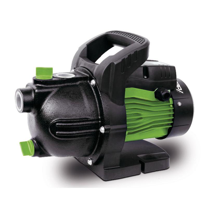 Cleancraft GP 1105C
