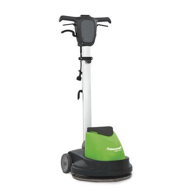 Szorowarka ręczna - Cleancraft ESM 432-2