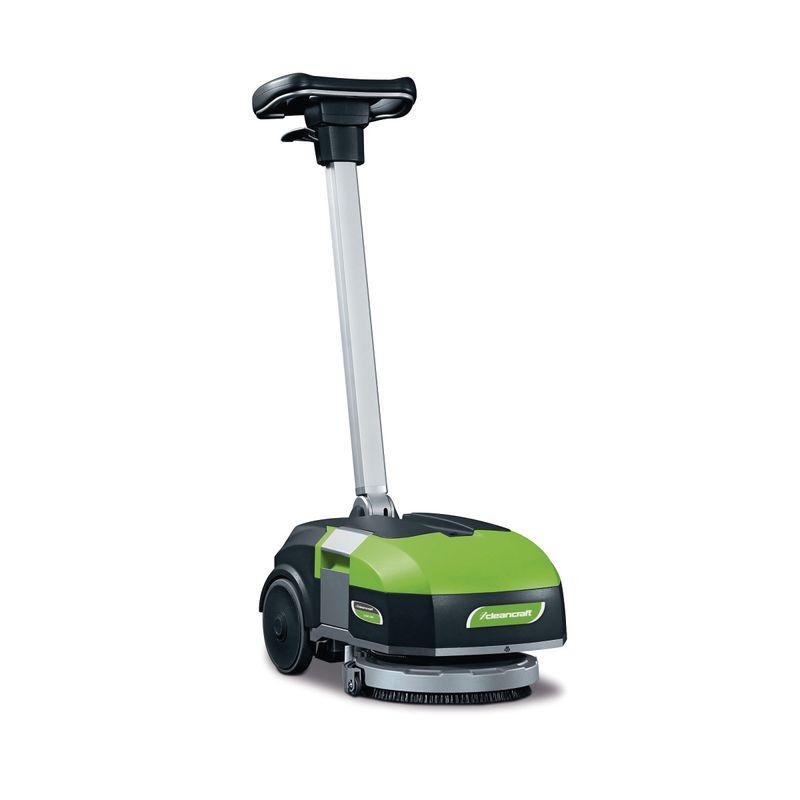 Cleancraft SSM 280