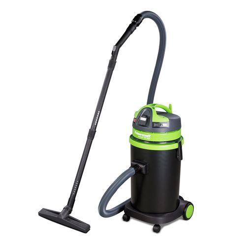 odkurzacze do pyłu - Cleancraft dryCAT 137 RSC