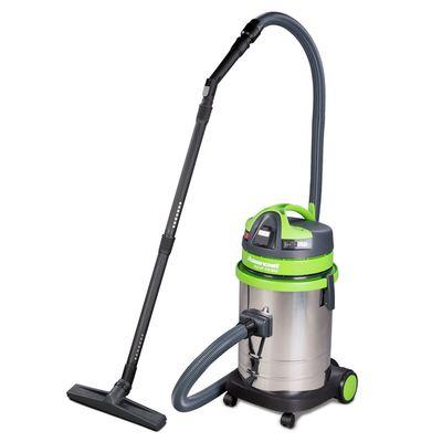 Cleancraft dryCAT 133 IRSC
