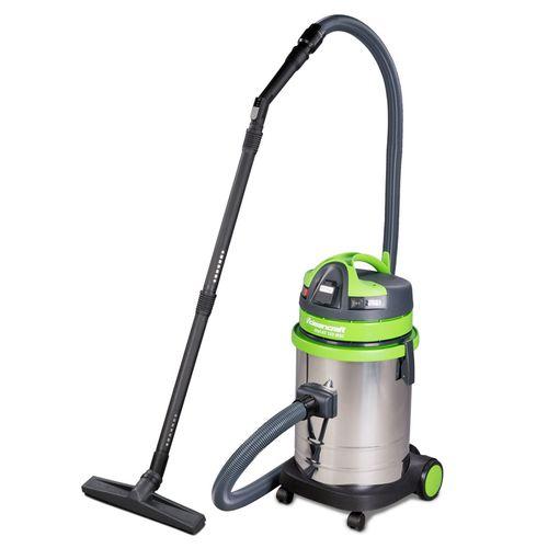 odkurzacze do pyłu - Cleancraft dryCAT 133 IRSC