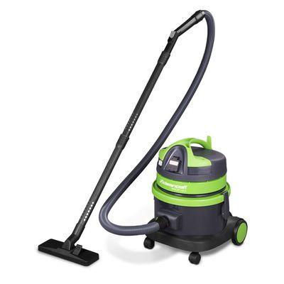 Cleancraft wetCAT 116 E