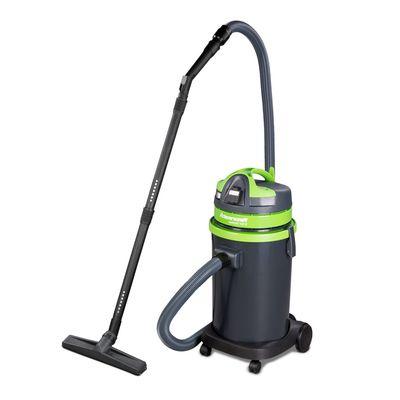 Odkurzacz przemysłowy bezworkowy do wody - Cleancraft wetCAT 137 E