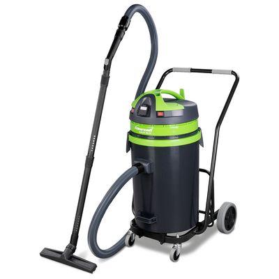 Cleancraft wetCAT 262 ET