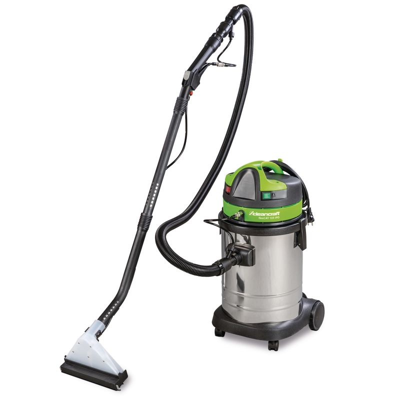 Cleancraft flexCAT 133 IPD