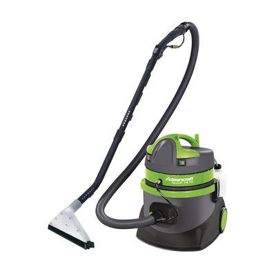 Cleancraft flexCAT 116 PD