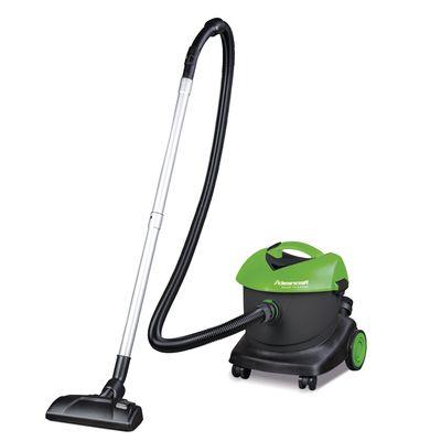 Cleancraft flexCAT 111 Q B