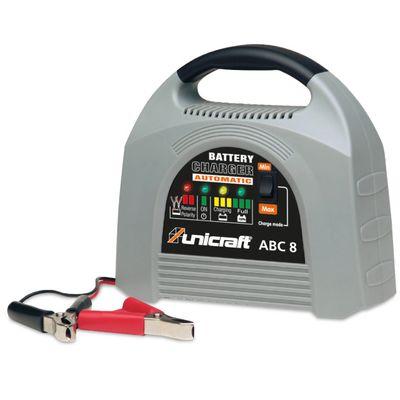 Unicraft ABC