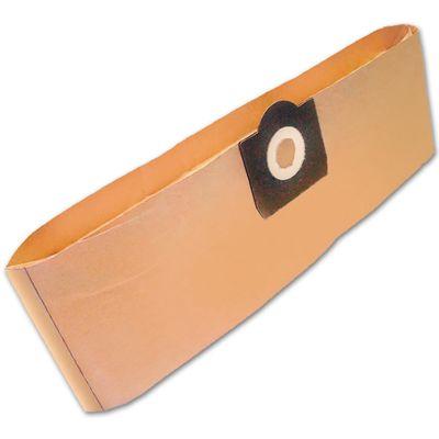 Cleancraft - papierowy worek filtra nr. 7010100 - papierowy worek filtra
