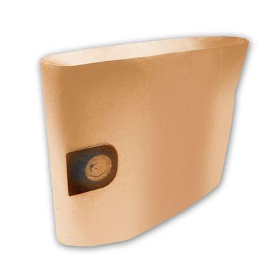 Cleancraft - papierowy worek filtra nr. 7010105 - papierowy worek filtra