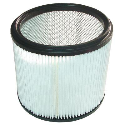 Cleancraft - poliwęglanowy filtr kartuszowy nr. 7010108 - poliwęglanowy filtr kartuszowy