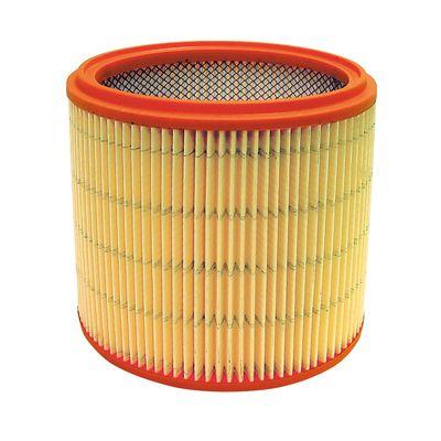 Cleancraft - filtr kartuszowy HEPA nr. 7010109 - Filtr kartuszowy HEPA