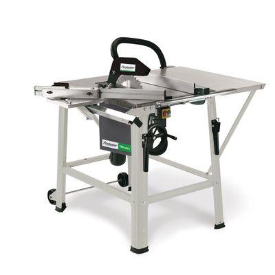 Piła stołowa - Holzstar TKS 315 E (400V)