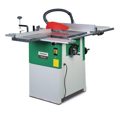 Pilarka stołowa - Holzstar TKS 254 E