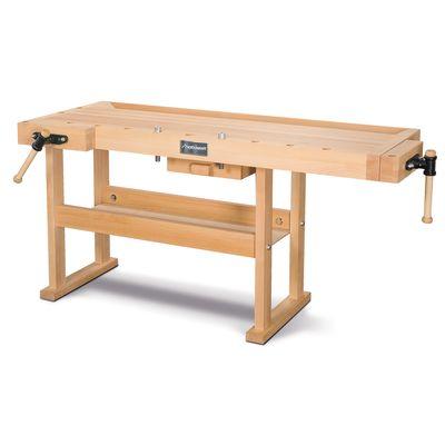 Holzkraft HB 1601