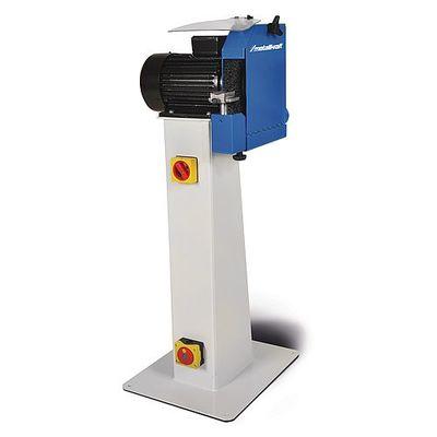 Maszyna do gratowania - Metallkraft BEG 250