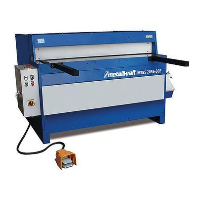 Metallkraft MTBS 2055-30 E