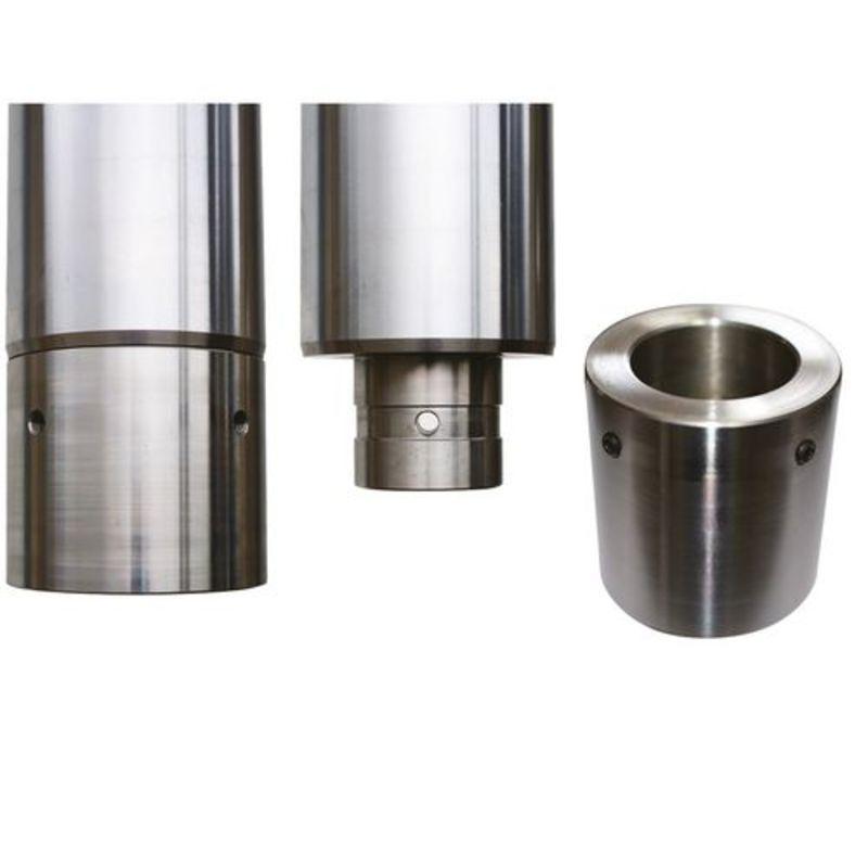 Metallkraft WPP 30 VH - adapter tłoka dociskowego