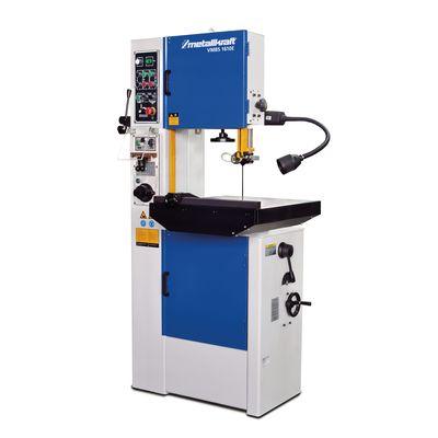 Metallkraft VMBS 1610 E