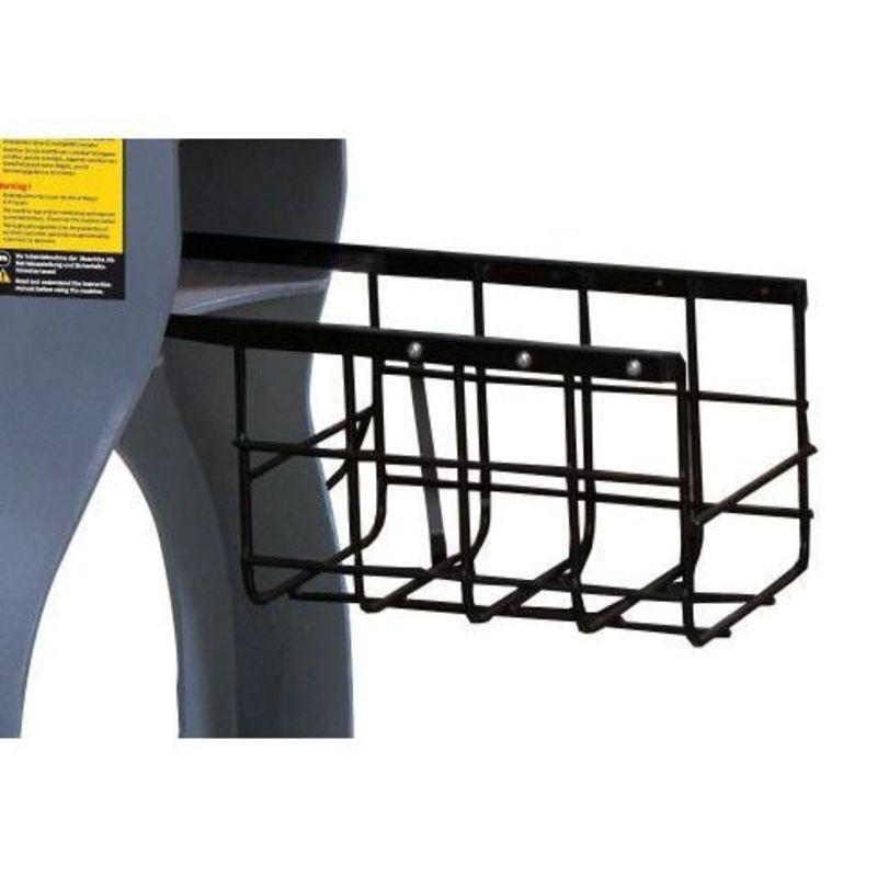 Holzstar DB 1202 - koszyk na narzędzia (OPCJA)
