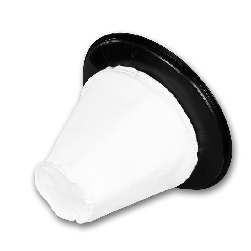 Cleancraft wetCAT 262 ET - filtr