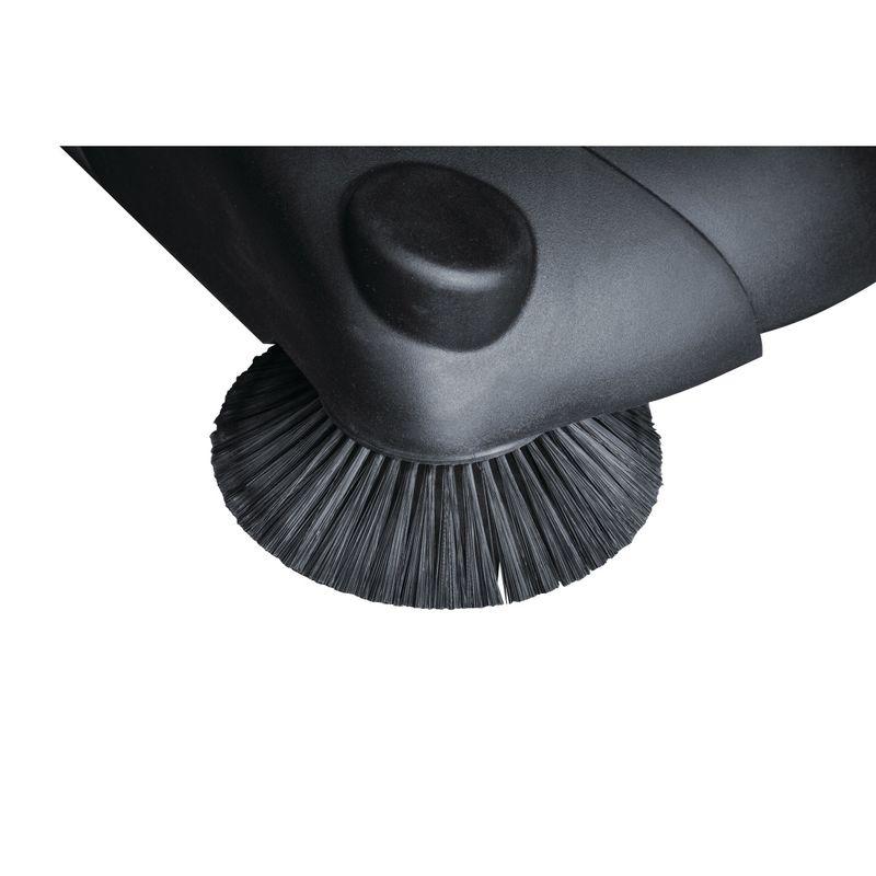 Cleancraft HKM 700 - miotła boczna