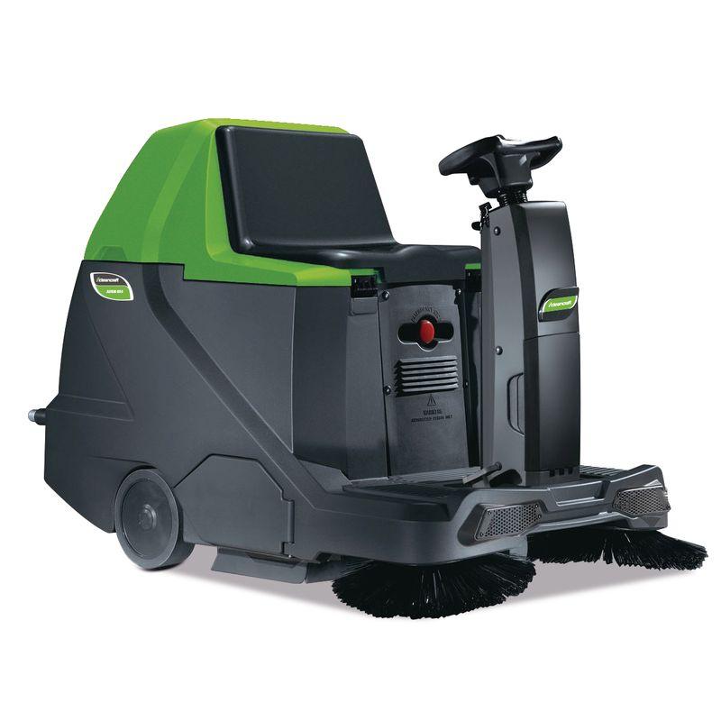 Cleancraft AUKM 600
