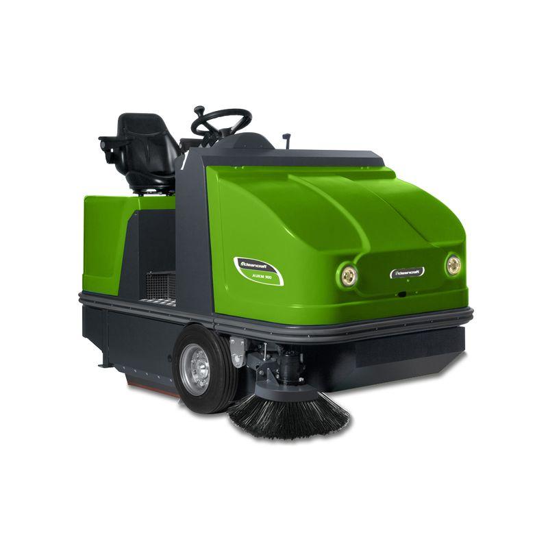 Cleancraft AUKM 900