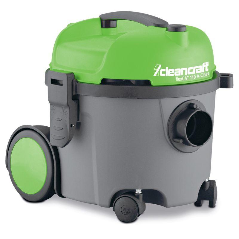 Cleancraft flexCAT 110 A